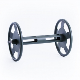 CABLE REEL 400