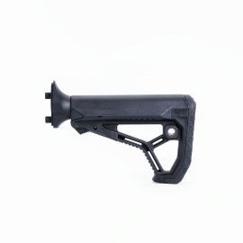 G3 / AK-4 / AG-3 TELESCOPIC BUTTSTOCK