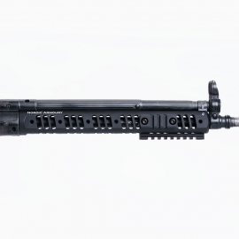 NordArm G3/AK-4/AG3 picatinny laesäär